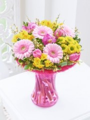 Scented Spring Perfect Gift