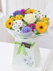Joyful Spring Gift Box
